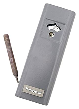 Honeywell 14002695006 Industrial Control System for sale online