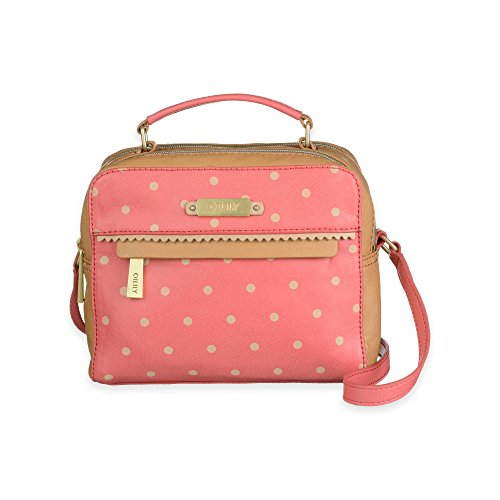 oilily-oilily-s-shoulder-bag-coral-dutch-netherland-woman-fashion-oes5143-220