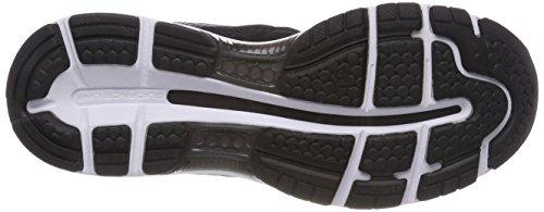 Zapatillas white Gel black Asics nimbus Negro Running 20 Tokyo Mujer black 9090 Para De qIxfpAxw