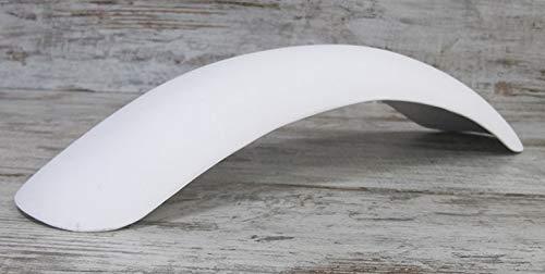 garde-boue Fibre de verre Hailwood 500/