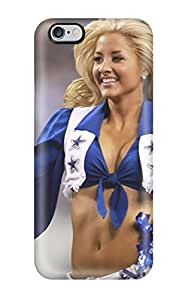TYH - allasowboys NFL Sports & Colleges newest iPhone 5/5s cases phone case