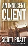 An Innocent Client (Joe Dillard Series)
