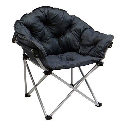 XL Indoor/Outdoor Club Chair