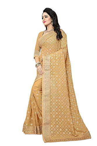 Indian Wear Designer Party For Sari Da Traditional Sarees Facioun Women sdtrhxCQB