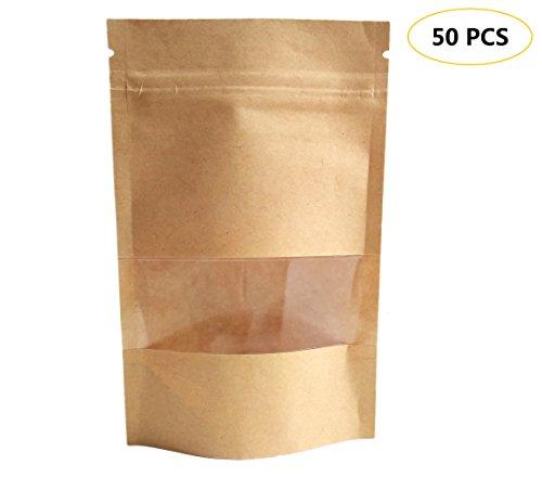 Heat Seal Tea Bag Paper - 4