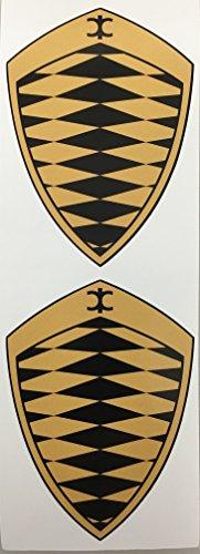 koenigsegg-hood-crest-badge-2-inch-black-gold