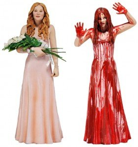 Carrie Prom Night - 3