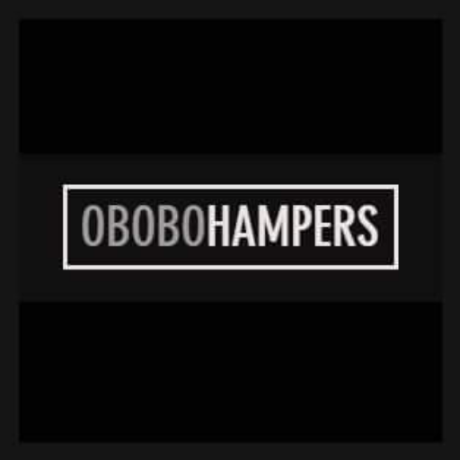 Obobo Hampers