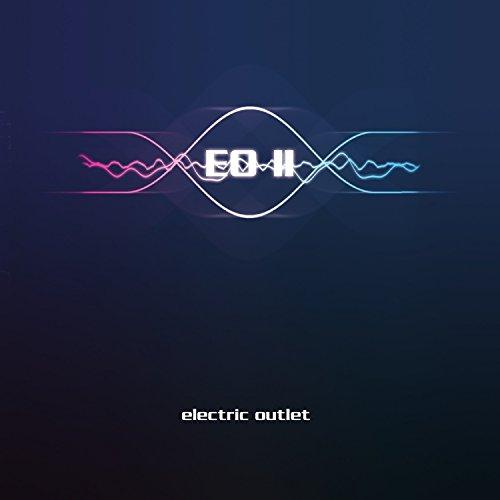 Eo Ii (Outlet Under)
