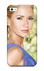 Cover Case - Women Celebrity Protective Case Compatibel With ipod touch4