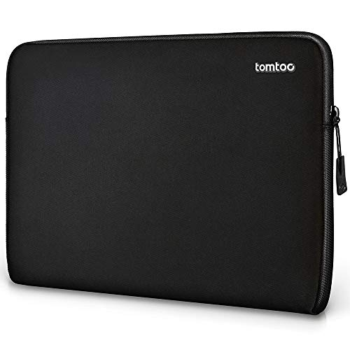 - tomtoc 14 inch Laptop Sleeve Case Bag Fit for 14