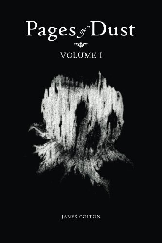 Download Pages of Dust: Volume 1 pdf epub