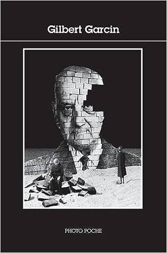 Téléchargement Gilbert Garcin epub pdf