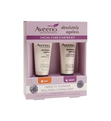 aveeno-absolutely-ageless-facial-care-starter-kit-spf-30-daily-moisturizer-15ml-restorative-night-cr