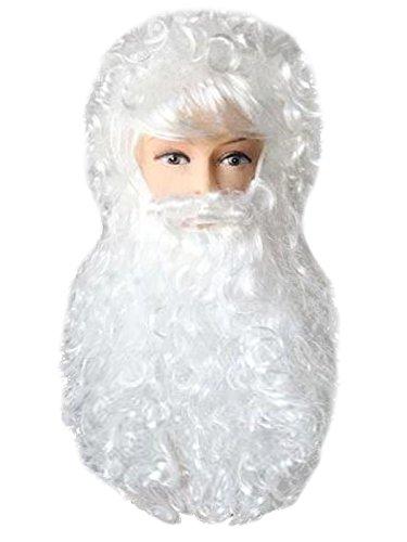 Buy mens fancy dress wigs - 5