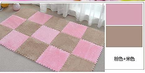 Jrbb completa la camera da letto in piastrelle piastrella tatami