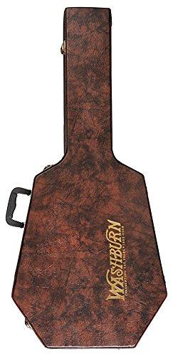 Washburn Acoustic Guitar Case (GC141)