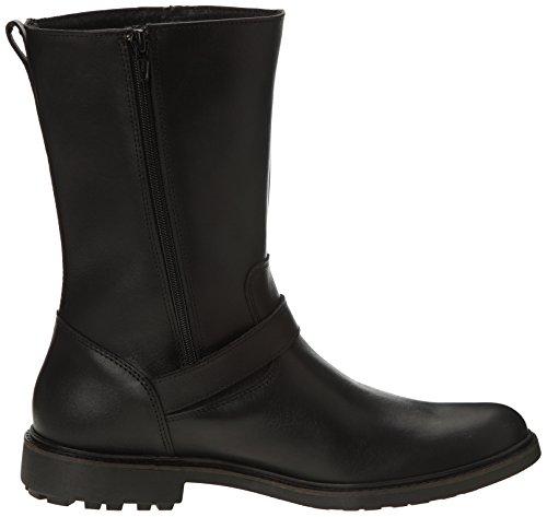 Aigle Britten Boot, Stivali Uomo Nero (Black (Nero))