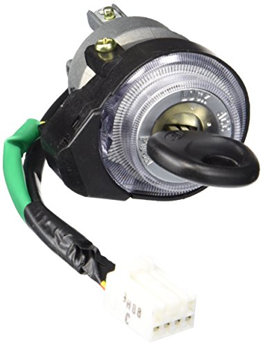 Standard Motor Products US-531L Ignition Lock ()