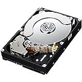 Samsung HD204UI Spinpoint F4EG 2TB Internal hard drive Serial ATA-300 3.5 5400 RPM.