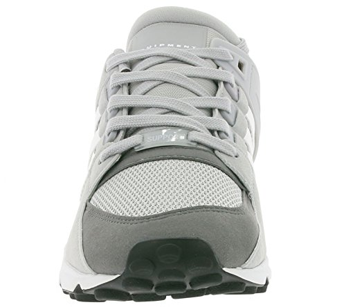 Grey white Support footwear grey two Two Four Originals adidas RF By9621 footwear EQT grey White four Equipment grey P4wxc1AqB