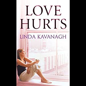 Love Hurts Audiobook