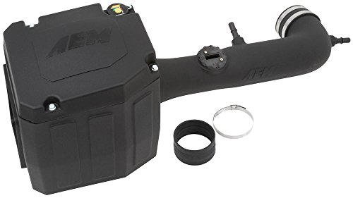 AEM 21-8032DS Brute Force Intake System