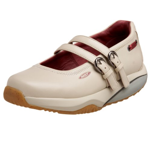 Beige Changa Donna Mbt Sneaker Birch cqgHAq4Ip