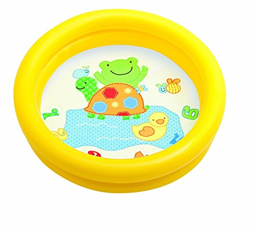 Intex-59409NP-My-First-Pool-2-Ring-farblich-sortiert