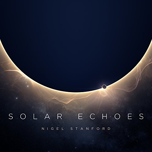 Price comparison product image Solar Echoes