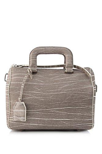31-phillip-lim-wednesday-boston-satchel-small-black