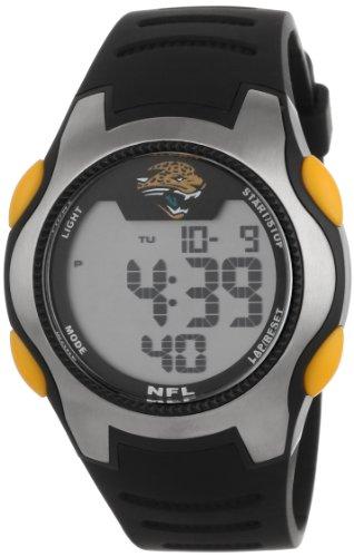 Game Time Men's NFL-TRC-JAC