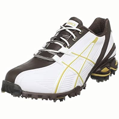Asics Men S Gel Ace Tour  Golf Shoe