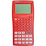 Texas Instruments TI- 84Plus CE Teacher's...