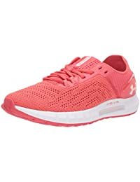 Women's HOVR Sonic 2 Running Shoe
