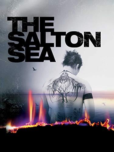 The Salton Sea (2002) (Meat The Robinsons)