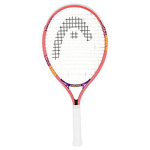 Junior Head (HEAD Instinct 21 Junior Tennis)