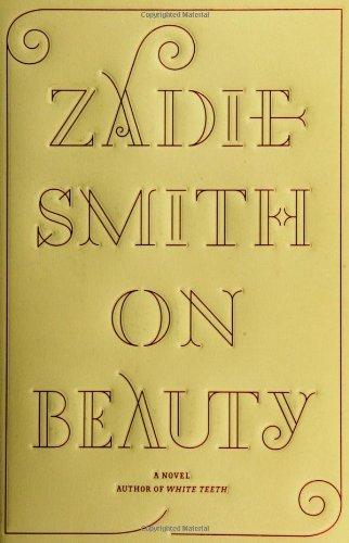 occasional essays zadie smith