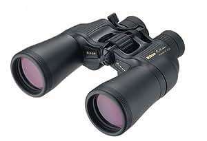 Nikon 7234 Action 10-22 X 50mm Binoculars