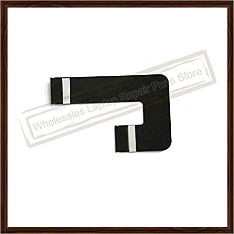 Cable Length: A1707 Keyboard Cable Computer Cables Yoton A1708 Keyboard Cable 821-01046 for Apple MacBook Pro Retina 13 A1708 2016 2017 Keyboard Flex Cable