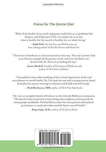 The-Dental-Diet-The-Surprising-Link-between-Your-Teeth-Real-Food-and-Life-Changing-Natural-Health