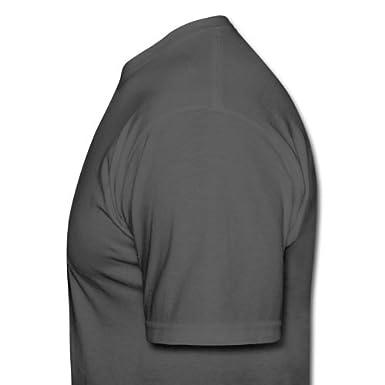 Voil/à /À Quoi Ressemble Le Frangin Parfait T-Shirt Homme