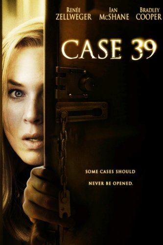 Movies Like Halloween 3 (Case 39)