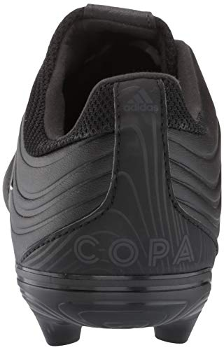 adidas Men's Copa 20.3 Firm Ground Boots Soccer Shoe 3