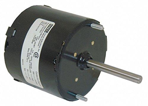 Fasco Purpose General Motor (Fasco D1139 3.3