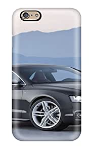 4248120K90970432 Awesome Case Cover Compatible With Iphone 6 - Audi S5 13
