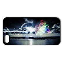 Pink Floyd The Dark Side Of The Moon iPhone 5S 5 case
