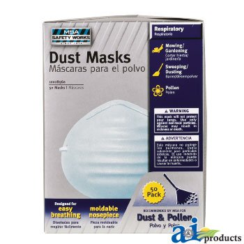 part-no-a-b110028560-50-pack-dust-mask
