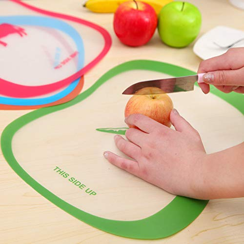 Fat Scrub Category Cutting Board Non - Slip Fruit Rubbing Panel Kitchen Other Clearance Sales
