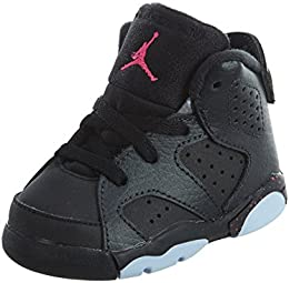 baby girl jordan shoes